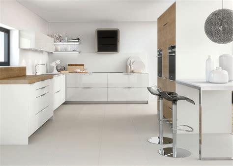 cuisiniste perigueux tct télé confort thermique cuisiniste périgueux dordogne conception cuisines salles de