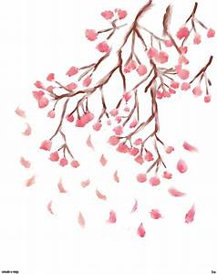 cherry blossoms 2 by zetsuki-x-ninja on DeviantArt