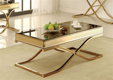 Decorate A Oval Glass Coffee Table