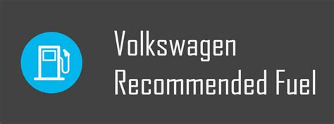 Does A Gti Require Premium Fuel by How To Drive With The Vw Dsg Transmission
