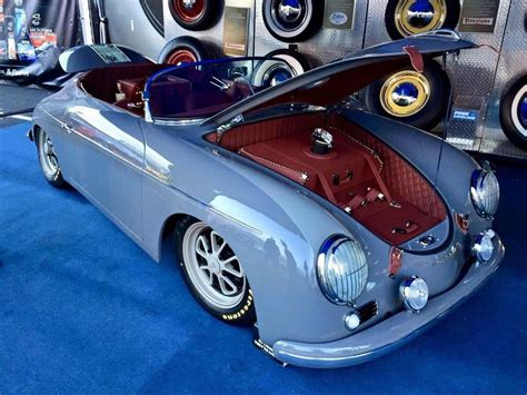 Pin on vintage Volkswagens