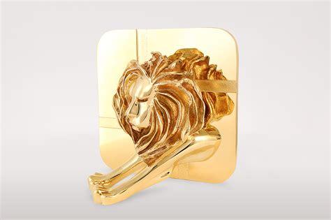 prix d une chambre au carlton cannes cannes lions 2013 tout ce qu 39 il faut savoir sur le festival