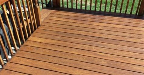 olympic elite mountain cedar stain  projects