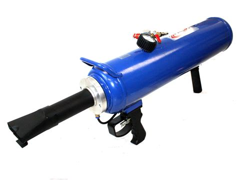 tyre air bead blaster seating tubeless tire beads tool
