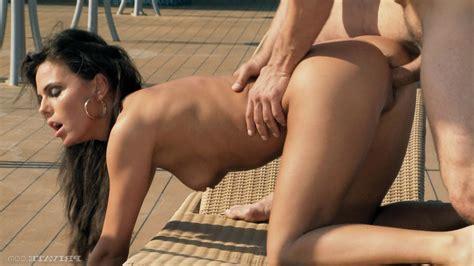 Melanie Muller Porno Sexy Erotic Girls