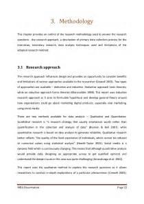 Online thesis dissertation