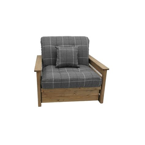 futon uk aylesbury futon style chair bed factory direct