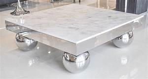marble coffee table lombardia coffee table With white and grey marble coffee table