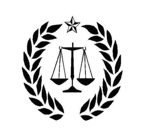 lawyer billy hicks el paso tx attorney avvo