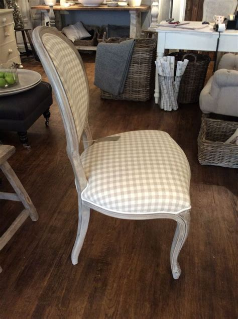 Dining Chairs For Sale by Painted Furniture Chairs Tables For Sale