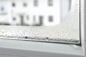 Zu Hohe Luftfeuchtigkeit : zu hohe oder zu niedrige luftfeuchtigkeit im b ro das kann man tun b roratgeber von ~ Frokenaadalensverden.com Haus und Dekorationen