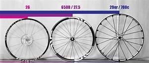 27 5 U2033 Wheels