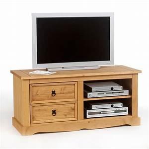 Meuble De Télé Conforama : meuble tv gm tequila pin ~ Teatrodelosmanantiales.com Idées de Décoration