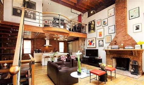 2 Bedroom Apartments For Rent In Greenwich Nyc Rent Kate Moss And Johnny Depp S 90s Greenwich