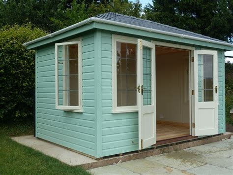 Storage Shed Companies by 46 Best Highest Quality Garden Sheds And More Images On