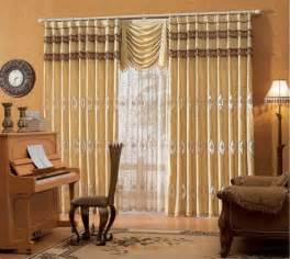 21 best modern curtain designs 2016 ideas and colors for