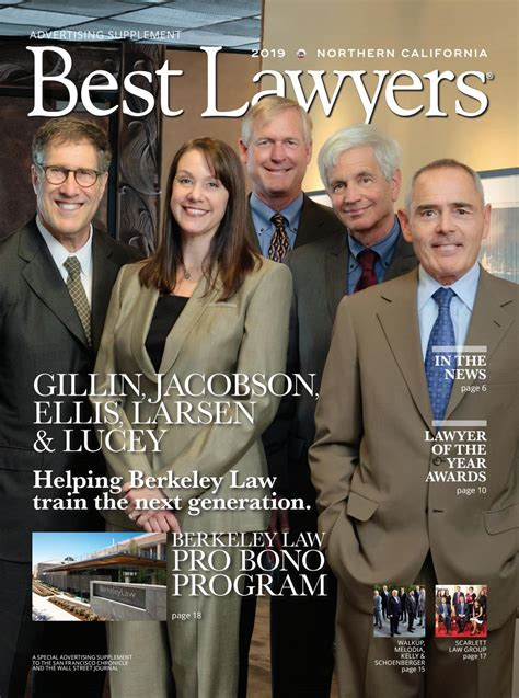 lawyers  northern california    lawyers