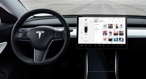 Get Tesla 3 Driving Range Images
