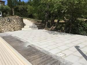 Jardiniere Beton Cellulaire : fabriquer jardiniere beton cellulaire de plus petit ext rieur esquisser ~ Melissatoandfro.com Idées de Décoration