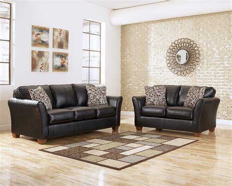 Big Lots Furniture Sleeper Sofa by 12 Photo Of Big Lots Sofa Sleeper