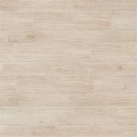 rectified porcelain tile trendwood magnolia glazed porcelain rectified floor tile