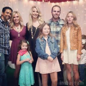 photos tamra judge s baby shower for daughter in law sarah