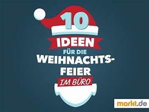 Ideen Für Weihnachtsessen : ideen f r eine weihnachtsfeier im b ro ~ A.2002-acura-tl-radio.info Haus und Dekorationen