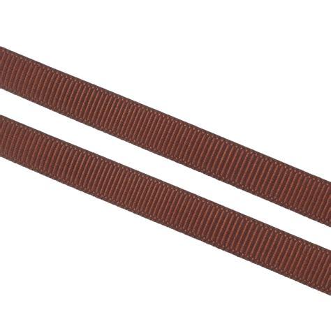 gute 2 bundesliga tabelle modelle tabellen ideen 10 m ripsband 10mm webband borte zierband n 228 hen 49   C244