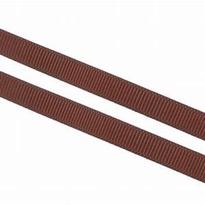 Billige Leasing Angebote : 10 m ripsband 10mm webband borte zierband n hen ~ Kayakingforconservation.com Haus und Dekorationen