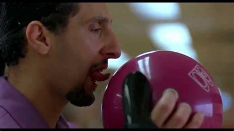 Ball Licking Hot Videos