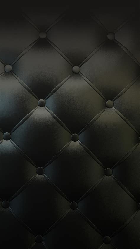 samsung galaxy  black wallpaper  wallpapersafari