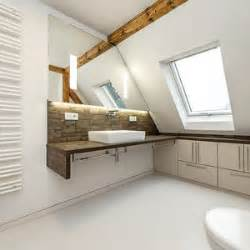 steinwnde wohnzimmer preis kamin aus stein rustikal kreative deko ideen und innenarchitektur