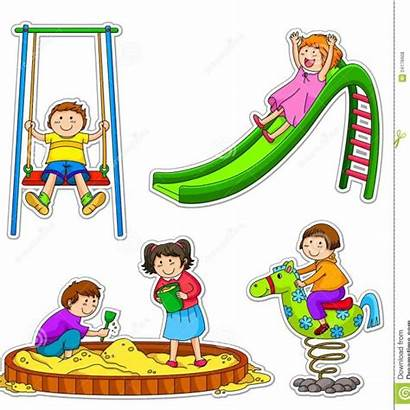 Clipart Play Playing Regard Webstockreview Clipground