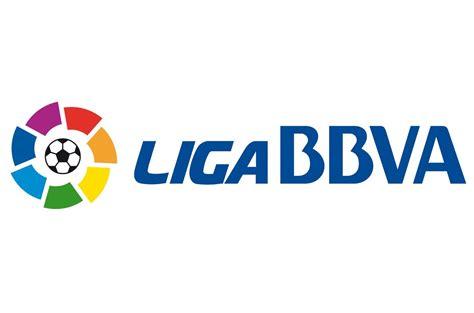 Espn International Acquires Exclusive La Liga Bbva And Liga Adelante Rights In Spanish-speaking
