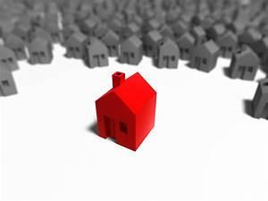 Hausplanung Was Beachten : was sollte man bei der suche nach dem passenden fertighaus ~ Lizthompson.info Haus und Dekorationen