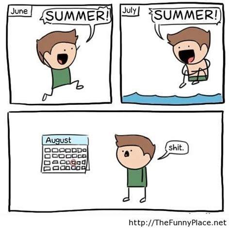 Funny Summer Memes - funny summer comics google search summer pinterest summer and funny comics