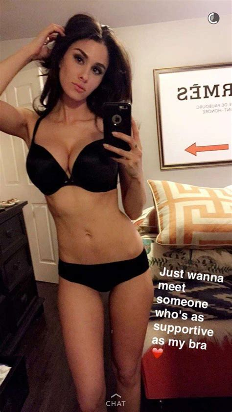 Brittany Furlan Nude Leaked Photos Scandal Planet