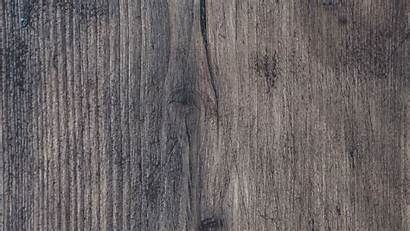 Texture Wood Surface Background 4k 1080p Ribbed