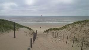 Last Minute Zandvoort : kennemerduinen an der nordsee zandvoort aktuelle 2018 ~ Kayakingforconservation.com Haus und Dekorationen