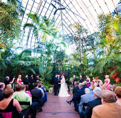 weddings   conservatory images  pinterest
