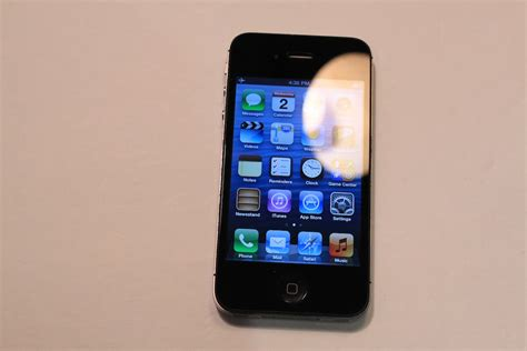iphone 4s cheap cheap used sprint iphone 4s 16gb mint excellent condition