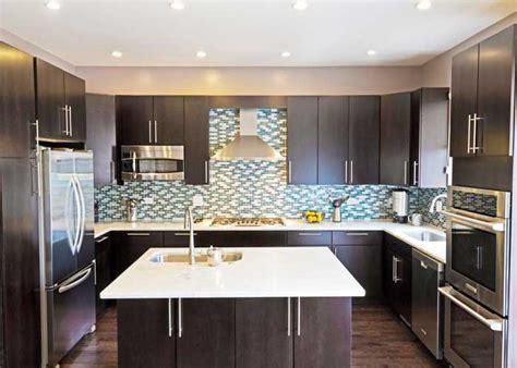 Küchenrückwand Mosaik  Gibt Ein Schönes Aussehen Für Ihre