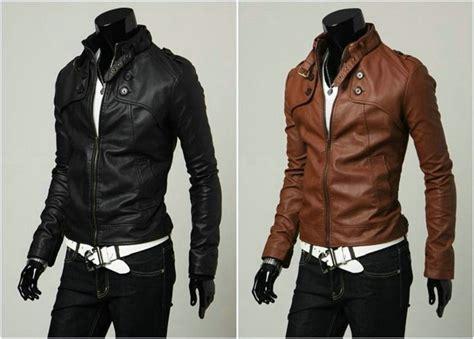 designer leather jackets designer leather jackets mens coat nj