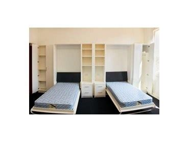 wall mounted bed ls wall mounted fold away beds from germaine 39 s furniture