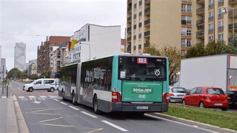 Les Aventures De La Ligne 183 Korb Kommoden Ikea Kommode Rot Birke Tiefe 60 Cm Bei Für Flur Hemnes Blau Schlafzimmer
