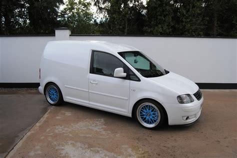 vw caddy 2k volkswagen caddy 2k reviews prices ratings with