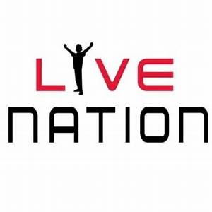live_nation-logo - Street Laced Marketing & Promotions