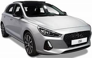 Hyundai Leasing Angebote : hyundai i30 leasing angebote beim testsieger ~ Jslefanu.com Haus und Dekorationen