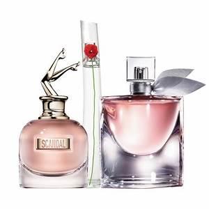 Meilleur Parfum Femme De Tous Les Temps : le top 10 des meilleurs parfums femmes de 2018 prime beaut ~ Farleysfitness.com Idées de Décoration