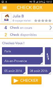 air caraibes reservation si鑒e idtgvmax l illimité en idtgv android logiciels fr